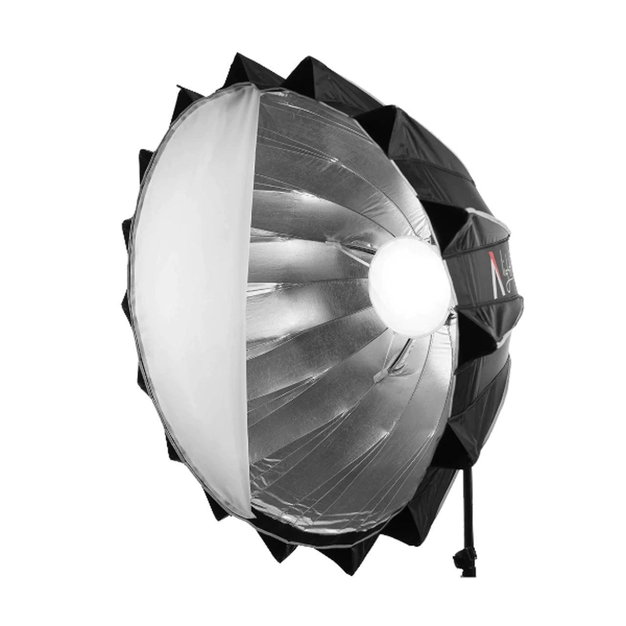 APUTURE Light Dome II 90CM拋物線柔光罩