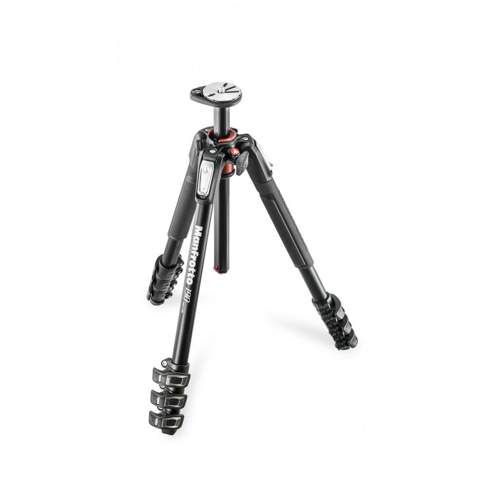 Manfrotto MT190 CXPRO4+496 RC2