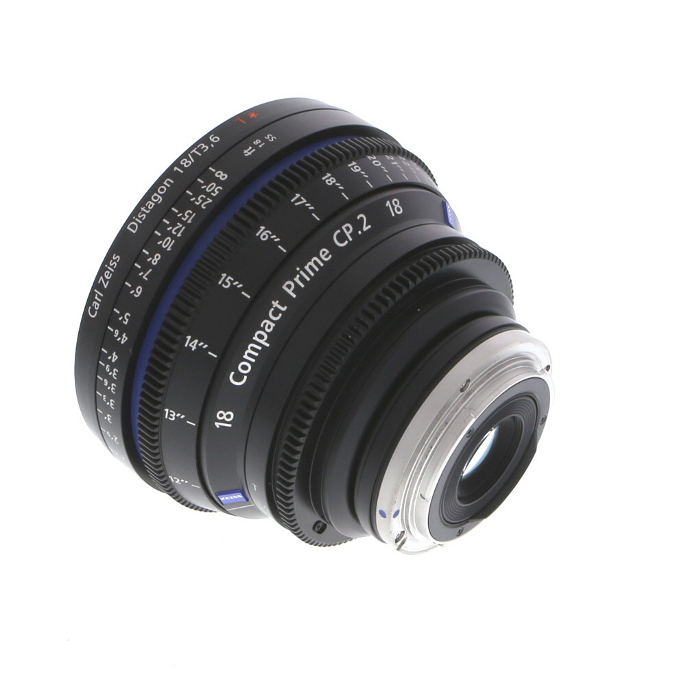 CP.2 EF 18mm T3.6 (super35)