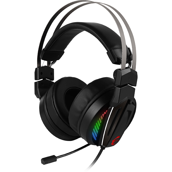 Immerse GH70 GAMING Headset耳機